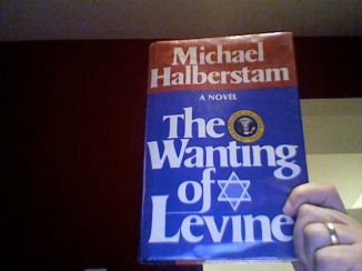 The Wanting of Levine