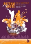 music-festival-cover-for-web
