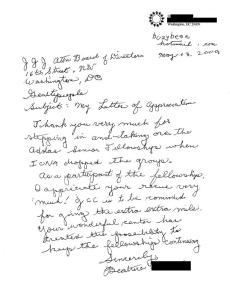 senior letter- web