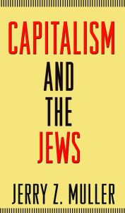 Required Reading for Rick Sanchez and Jon Stewart