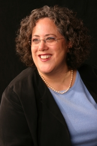 Carole R. Zawatsky
