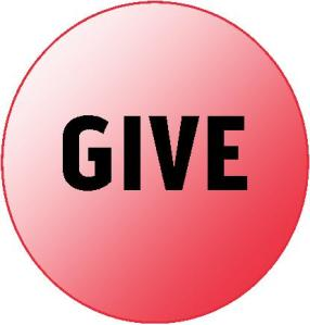 Give_Button_2