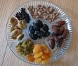 http://16thstreetj.files.wordpress.com/2012/02/tu-bishvat-seder-plate.jpg