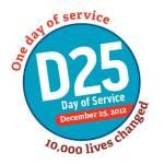 D25-logo2012