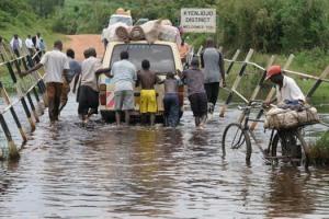 uganda-people04
