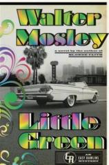 Little Green-Mosley