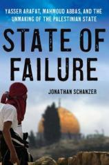 State of Failure-Schanzer